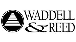 waddlereed
