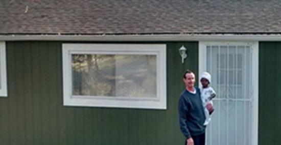 interim-housing-program