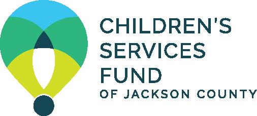 ja-co-childrens-services-fund