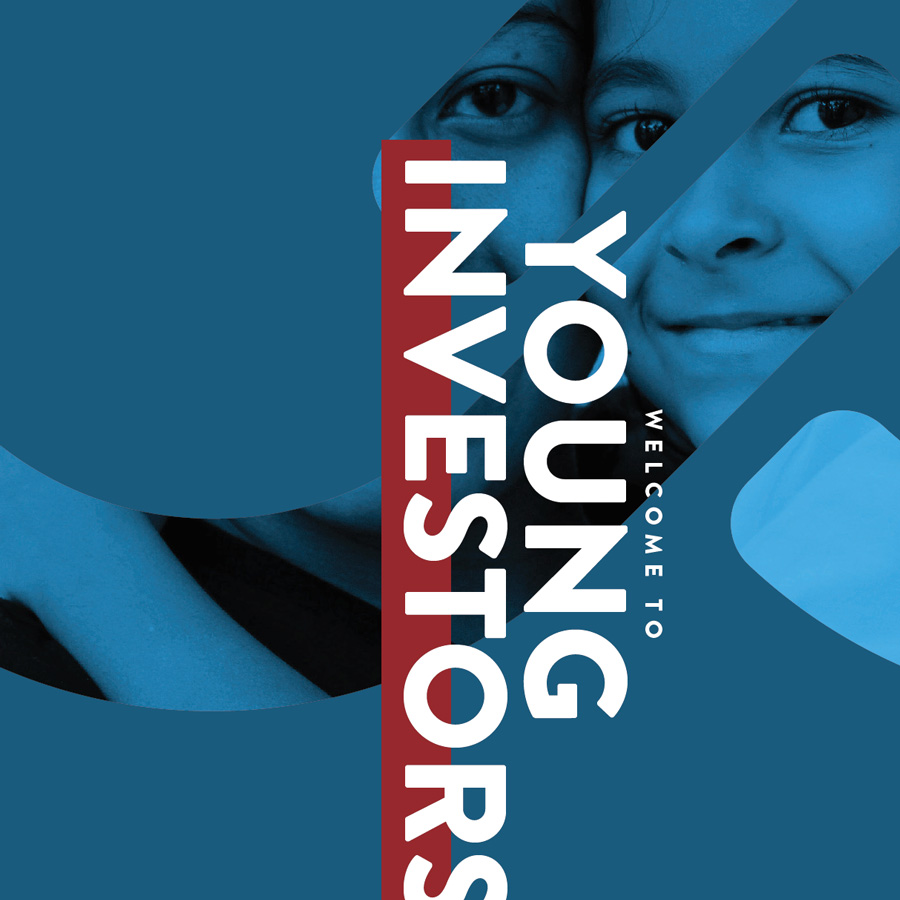 welcome-young-invest